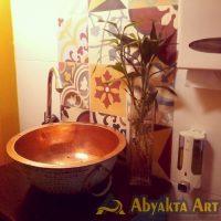 Abyakta Art