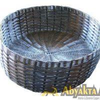 Anyaman Cilinder A-004