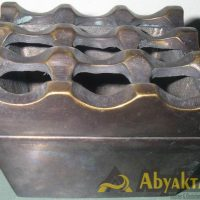 Ashtray SY001 | Abyakta Art