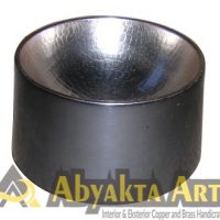 Bowl | Abyakta Art