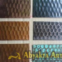BT Copper Abyakta Art