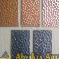 GD COPPER Abyakta Art