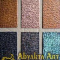 LM Abyakta Art