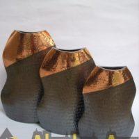 Vas Abyakta Art