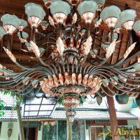 lampu-gantung-robyong-tembaga-5-1024x768