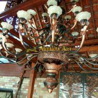 lampu-gantung-robyong-tembaga-7-1024x768