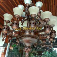 lampu-gantung-robyong-tembaga-8-1024x768
