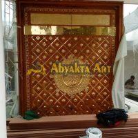 kaligrafi-tembaga-dan-kuningan-19-1024x576